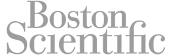 BostonScientific logo