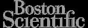 BostonScientific logo